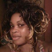 Hortensias5555_ngous